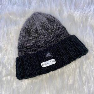 Adidas Stocking Hat